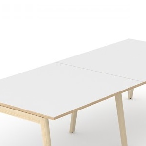 Simple_Wood_Meeting_Melamin_ohne_Kabeldurchlass