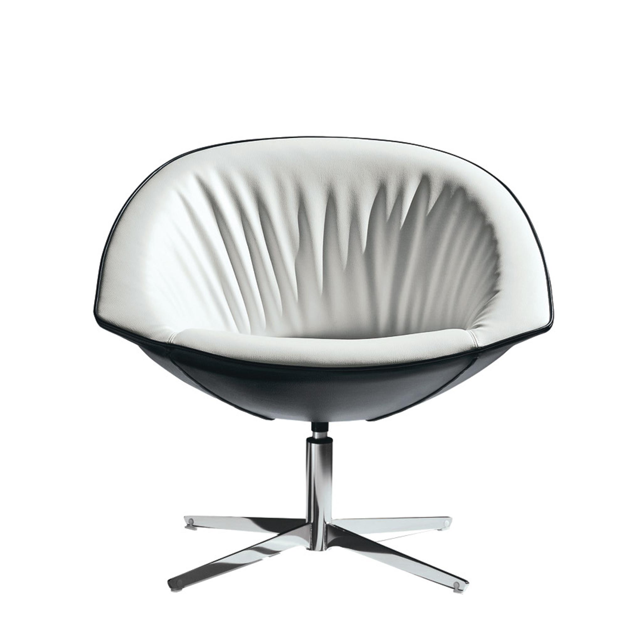 kastel krokus loungesessel sessel empfangsm bel alle kategorien b rom bel g nstig online. Black Bedroom Furniture Sets. Home Design Ideas