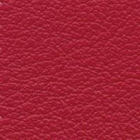 81111-Echtleder-Rot