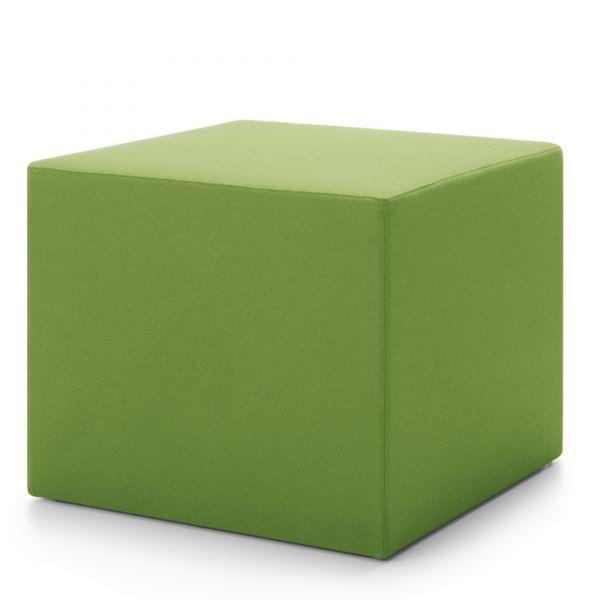 profim Sitzwürfel Vancouver Oto VOS1 54x54