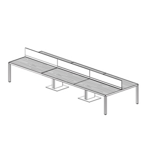 Fattore_Alpha_6er_Bench