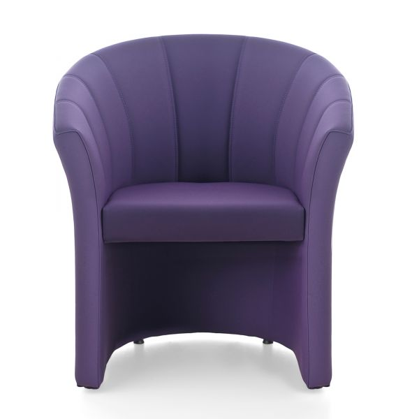 Kastel Kosa Sessel mit Steppung