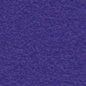 7030_Filz_purple