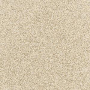 IDO_Metall_ES-sand