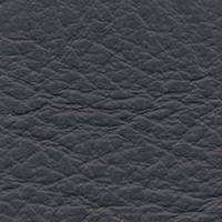 81014-Echtleder-Grau