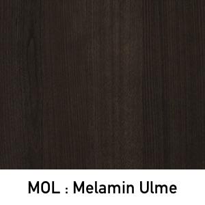 Frezza_Melamin_MOL_Ulme