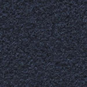 7026_Filz_dunkelblau