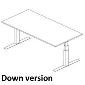Schreibtisch_elektrisch_down