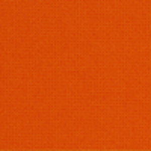 L11_Stoff_Step_orange