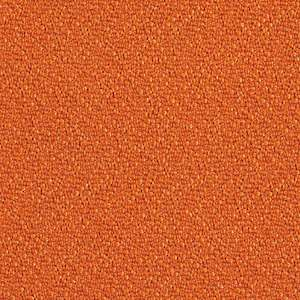 Fiber1_Farbe_4040_orange