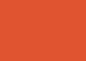 Actiu_Melamin_orange