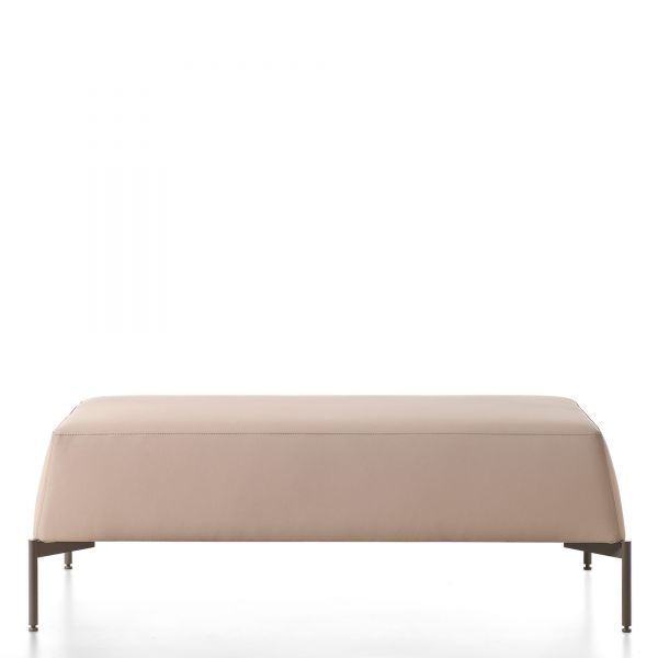 Kastel Kendo Sitzbank 131x63 cm