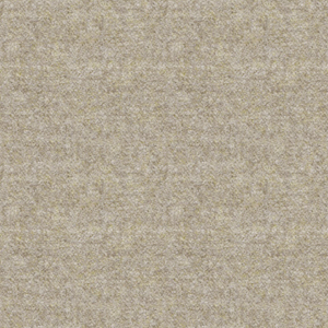 Camira_Wolle_Synergy_SY11-jpg