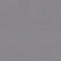 30324W-Xtreme-CS-Grau