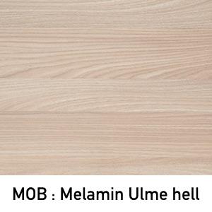 Frezza_Melamin_MOB_Ulme_klar
