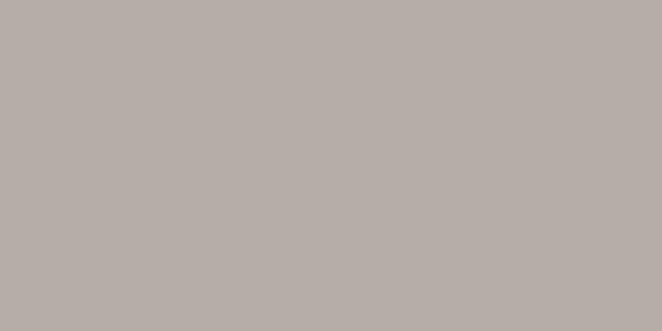 L3-kapuino-spalvos