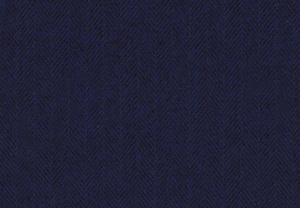 Freistil_2046_nachtblau