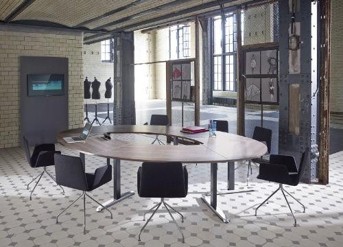 Ratgeber: Informationen & Tipps für Büroeinrichtung | Büromöbel ...