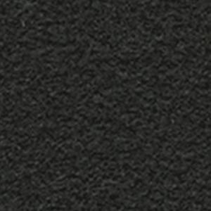 5320_Filz_schwarz
