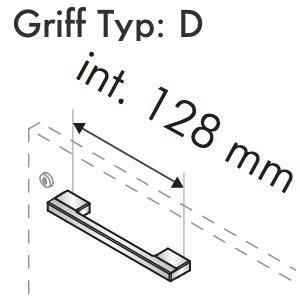 Frezza_Griff_TypD