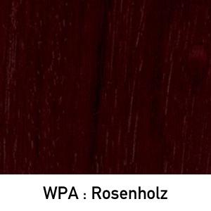 frezza_Furnier_WPA_Rosenholz