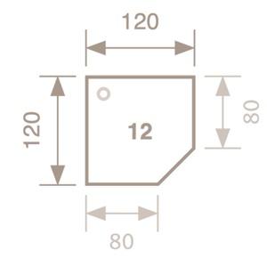 120x120_Trapezform