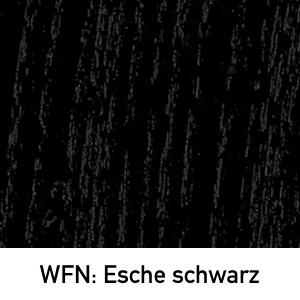 frezza_Furnier_WFN_Esche_schwarz