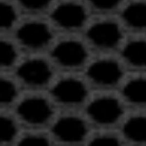 Actiu_Stoff_G_OMEGA-3D_G16_schwarz