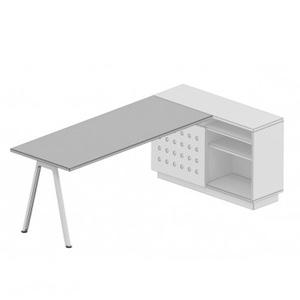 Balma_Schreibtisch_Sideboard_rechts