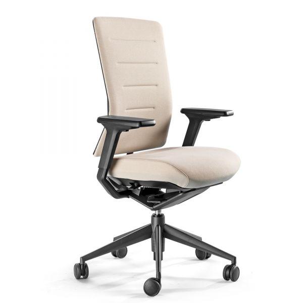 Actiu TNK FLEX 50 Drehstuhl für ergonomisches Sitzen