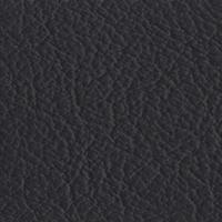 81107-Echtleder-Schwarz