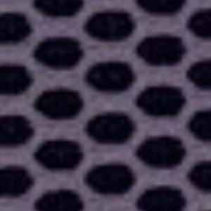 Actiu_Stoff_G_OMEGA-3D_G21_violette