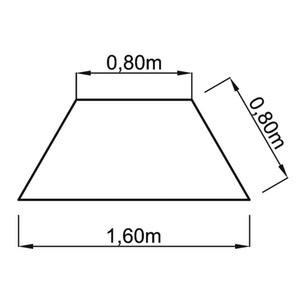 160x69_Trapezform