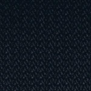 Kastel_D_Stoff_D809_dunkelblau