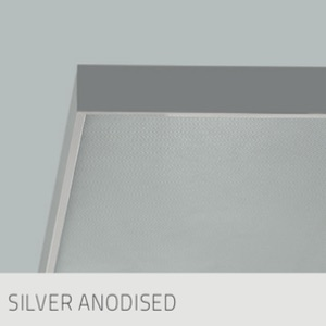 Lightnet_E_Silver_Anodised