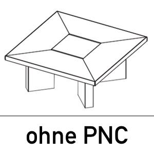 Frezza_Besprechungstisch_ohne_PNC