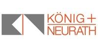 König + Neurath