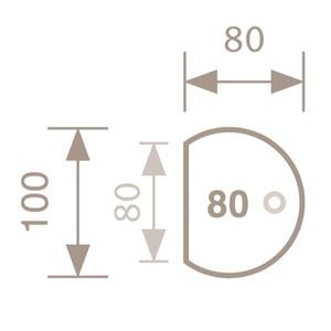100x80_Fastmondform