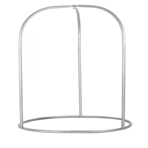La Siesta Gestell für Hängestühle aus Stahl