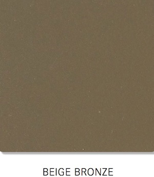 Lightnet_Beige_bronze