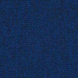 L04_Stoff_Step_blau_meliert