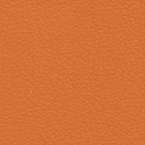 Kastel_D_Kunstleder_D421_orange