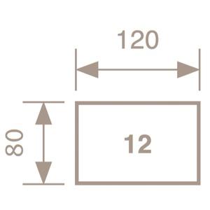 80x120_rechteckig