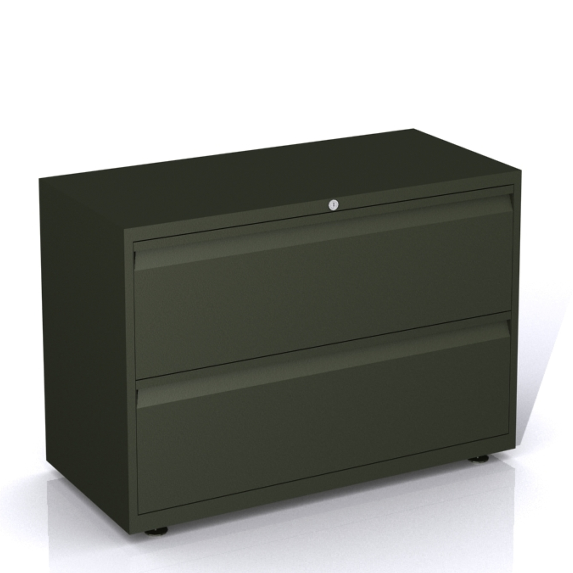 bisley lateralfile 10c202hq standcontainer 70x100x47 cm. Black Bedroom Furniture Sets. Home Design Ideas