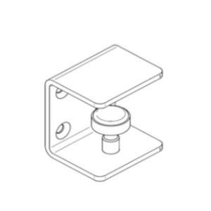 Gabler_Screen_Tischhalter_Tischklemme