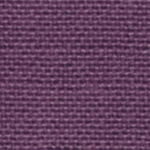 Kastel_D_Stoff_D457_purple