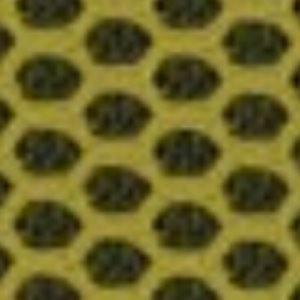 Actiu_Stoff_G_OMEGA-3D_G19_lime