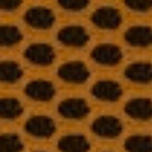 Actiu_Stoff_G_OMEGA-3D_G13_orange