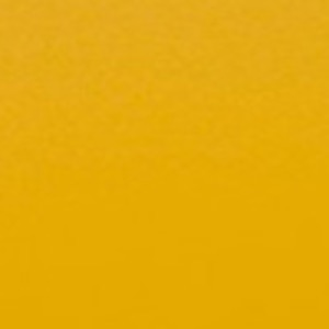 R03_Plexiglas_orange