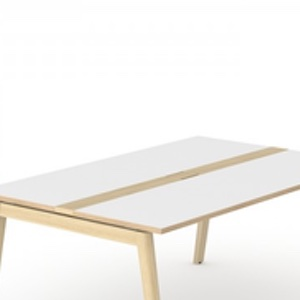 Simple_Wood_Meeting_Melamin_mit_Kabeldurchlass
